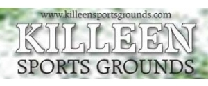 Killeen Sports Grounds