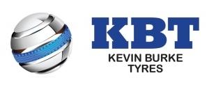 Kevin Burke Tyres