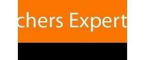 Fletchers Expert Electrical