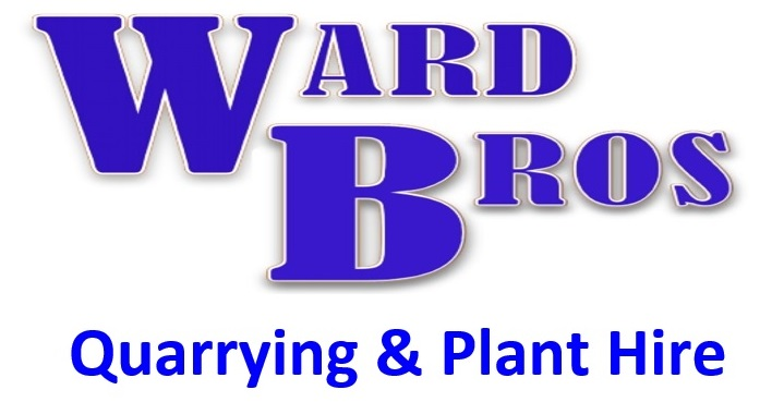 Ward Bros Quarry & Plant Hire