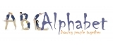 Alphabet Resourcing Ltd