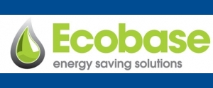 Ecobase