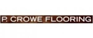 P. Crowe Flooring
