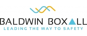 Baldwin Boxall Communications