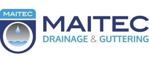 Maitec Drainage & Guttering