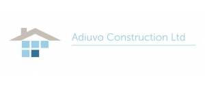 Adiuvo Construction Ltd.