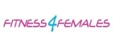 Fitness4Females