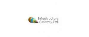 Infrastructure Gateway Ltd