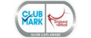 The Club Action Planning Scheme (CAPS)