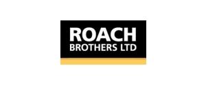 Roach Brothers Ltd