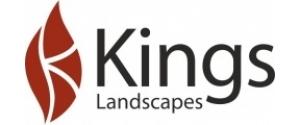 Kings Landscapes