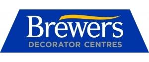 Brewers Decorators Centre