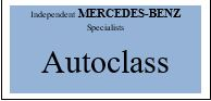 Autoclass MK