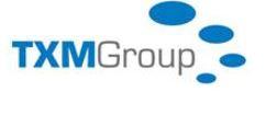 TXM Group