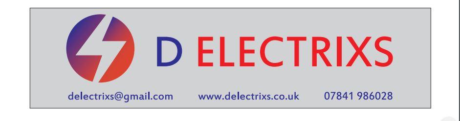 D Electrixs