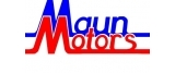 Maun Motors
