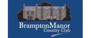 Brampton Manor