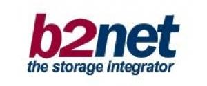 B2net