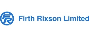 Firth Rixson Forging Ltd