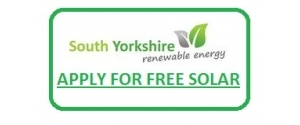 South Yorkshire renewable Energy