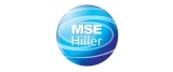 MSE Hiller