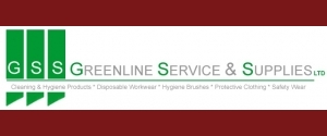 Greenline Service & Supplies L