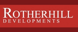 Rotherhill Developments
