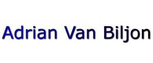 Adrian van Biljohn