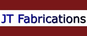 JT Fabrications