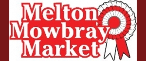 Melton Mowbray Market