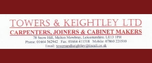 Towers &amp; Keightley Ltd