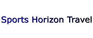 Sports Horizon Travel