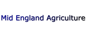 Mid England Agriculture