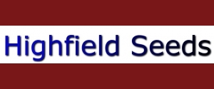 Highfield Seeds