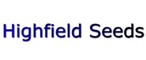 Highfield Seeds