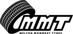 Melton Mowbray Tyres