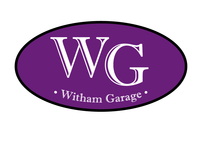 Witham Garage