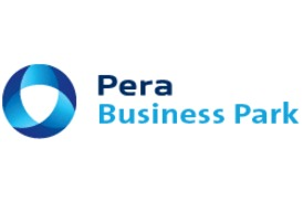 Pera Business Park