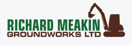 R M Groundworks