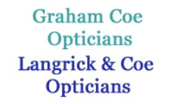 Graham Coe Opticians