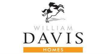 William Davis Homes