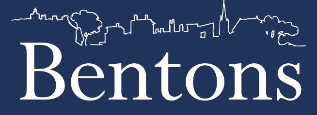 Bentons