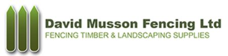 David Musson Fencing