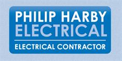 Philip Harby Electrical