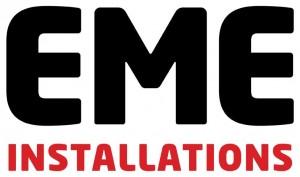 EME Installations