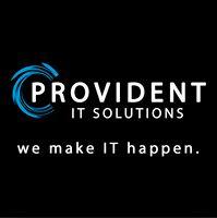 Provident IT