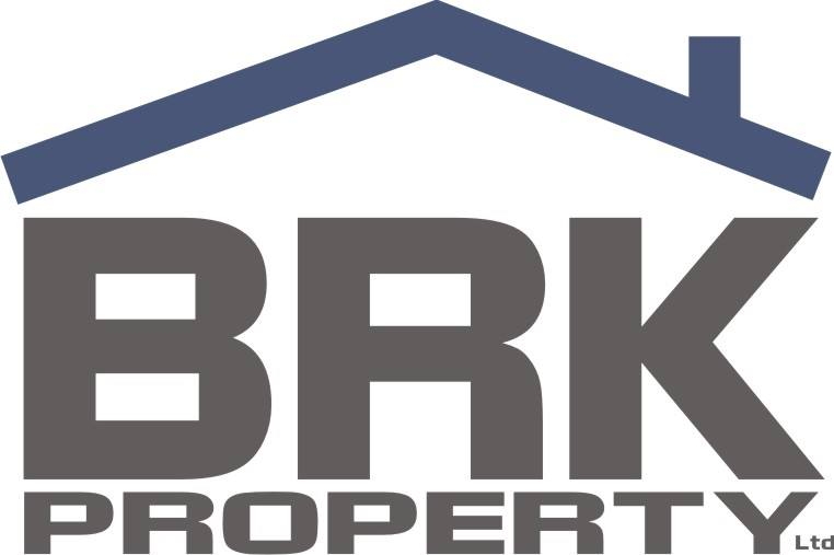 BRK Property Ltd