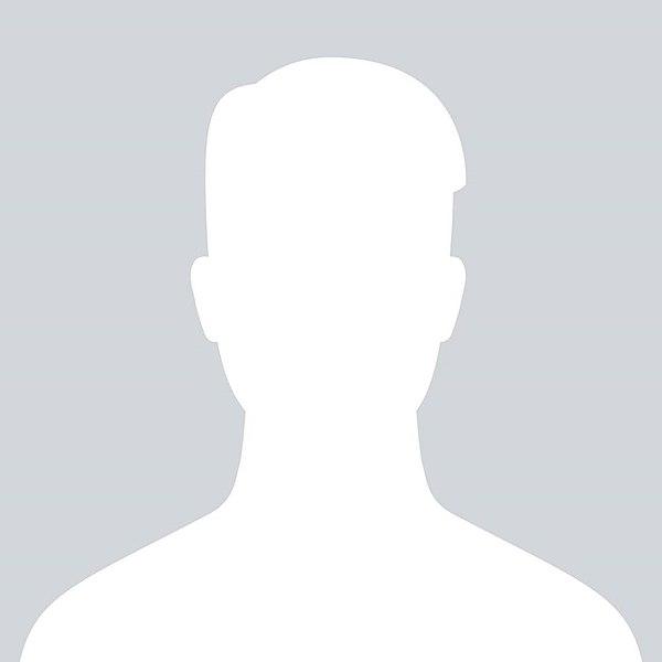 CJ DEVELOPMENTS (MIDLANDS) LTD