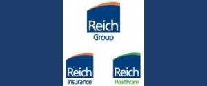 Reich Insurance