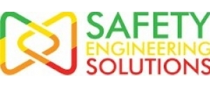 Safety Engineering Solutions